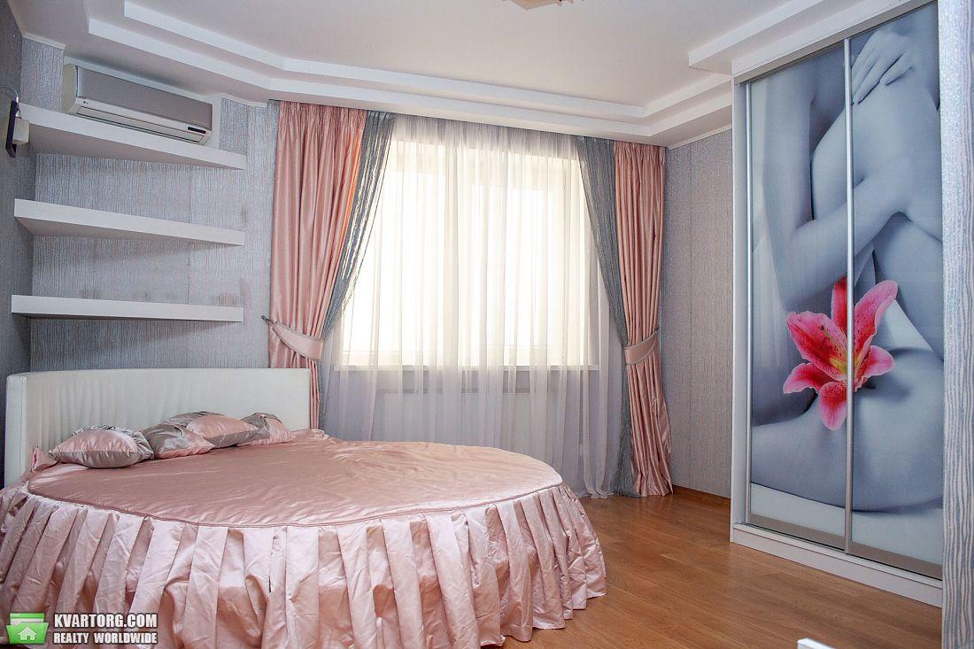 продам 3-комнатную квартиру Одесса, ул.Костанди/Академик Королёв 199 - Фото 10