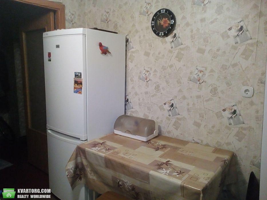 продам 5-комнатную квартиру Киев, ул. Северная 54в - Фото 5