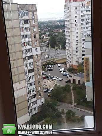продам 3-комнатную квартиру. Киев, ул. Радунская 14а. Цена: 55000$  (ID 1985597) - Фото 5
