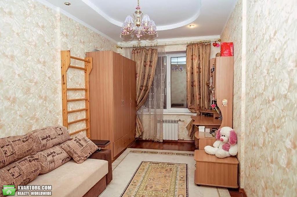 продам 4-комнатную квартиру Днепропетровск, ул.Кучеревского - Фото 3