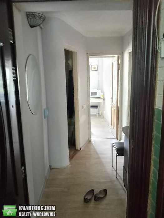 продам 2-комнатную квартиру Киев, ул. Щербаковского 64 - Фото 7