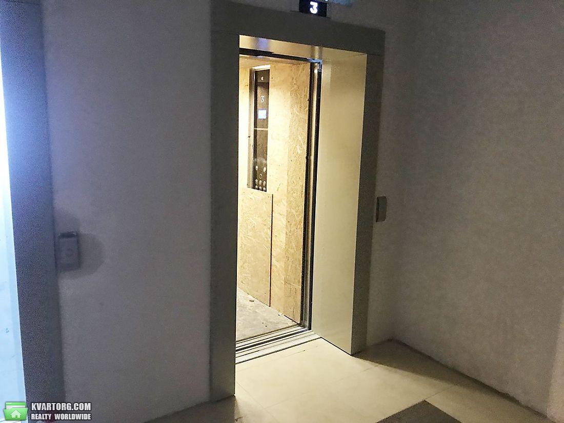 продам 2-комнатную квартиру Вишневое, ул.Киевская - Фото 4
