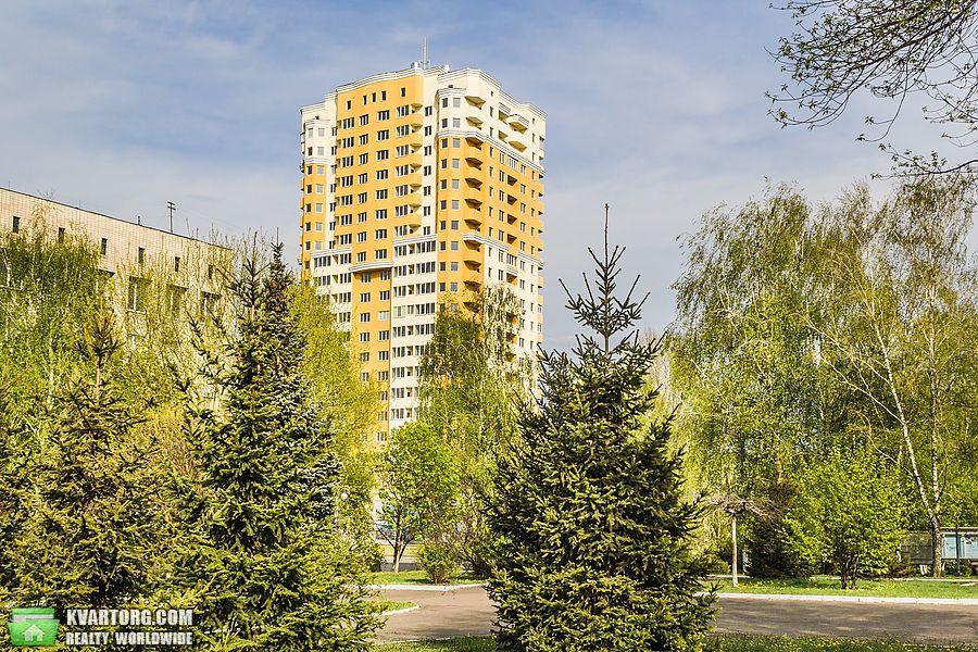продам 2-комнатную квартиру. Киев, ул. Механизаторов 20. Цена: 699$  (ID 2000817) - Фото 3