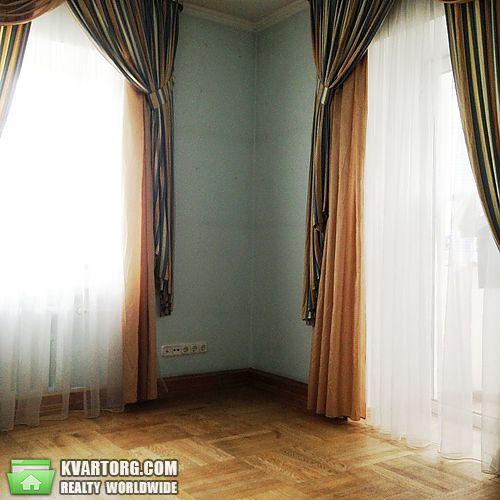 продам 4-комнатную квартиру Киев, ул. Героев Сталинграда пр 22 - Фото 4