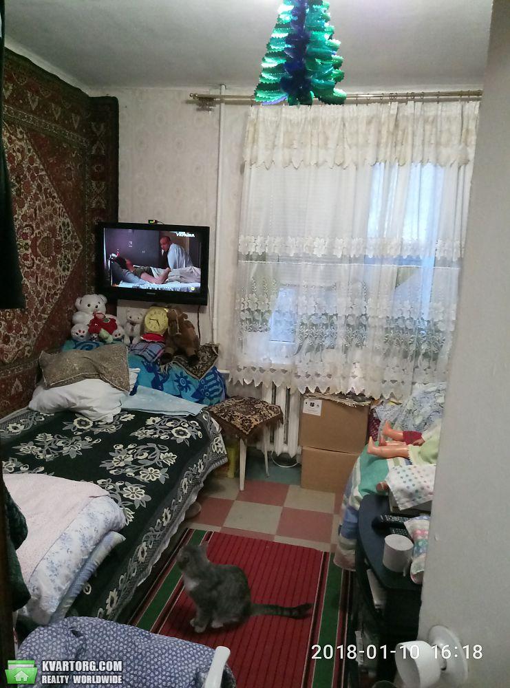 продам 2-комнатную квартиру. Одесса, ул.Транспортная . Цена: 38000$  (ID 2041071) - Фото 2