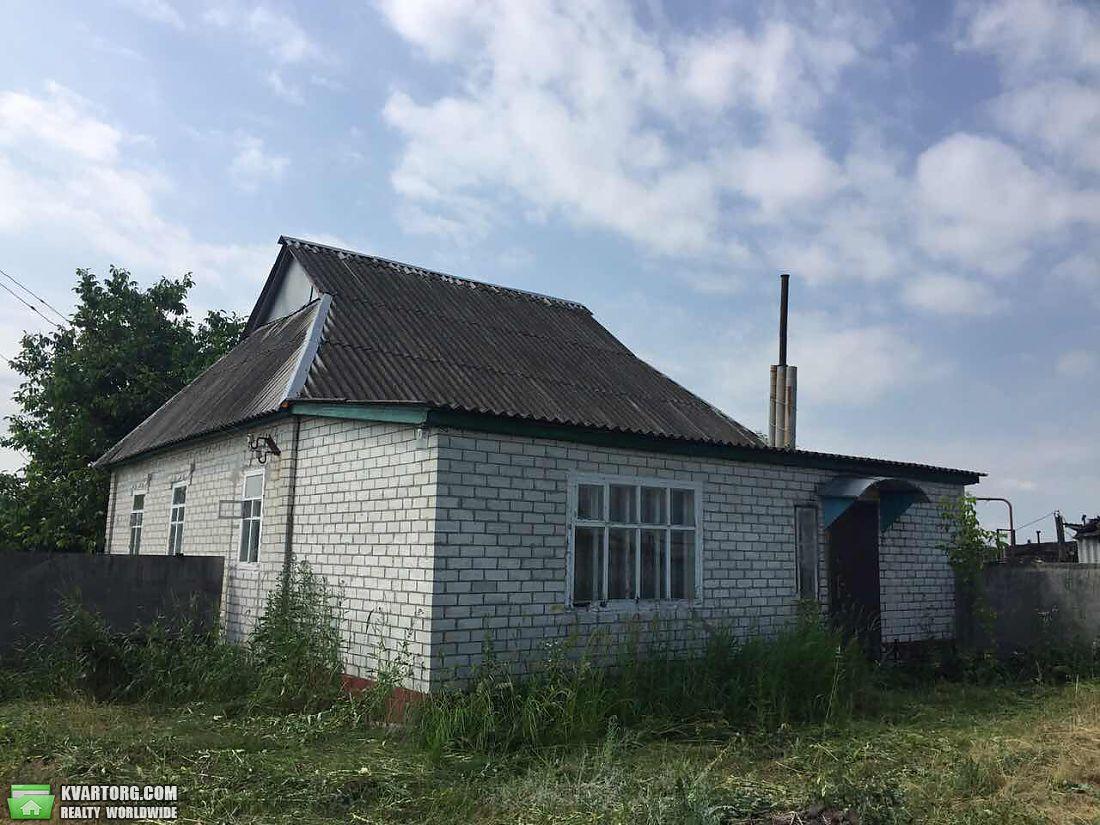 продам дом Харьков, ул.Терновая - Фото 7