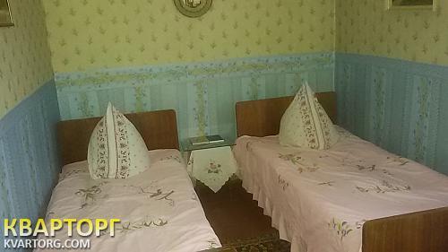 продам 3-комнатную квартиру Киевская обл., ул.Южная - Фото 6