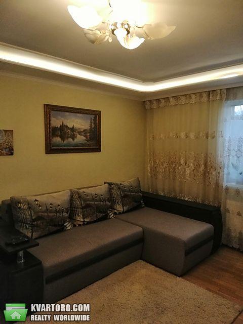 продам дом Ирпень, ул.Абрикосовая - Фото 4