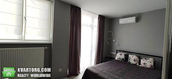 продам 1-комнатную квартиру Киев, ул. Майорова 6 - Фото 7