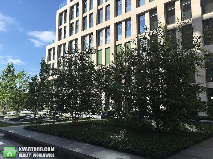 продам 3-комнатную квартиру Днепропетровск, ул.Катеринославский бульвар - Фото 3