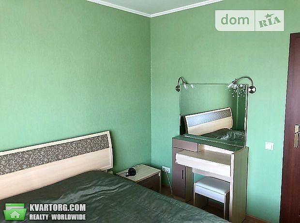 продам 2-комнатную квартиру Киев, ул.Лайоша Гавро 4б - Фото 10