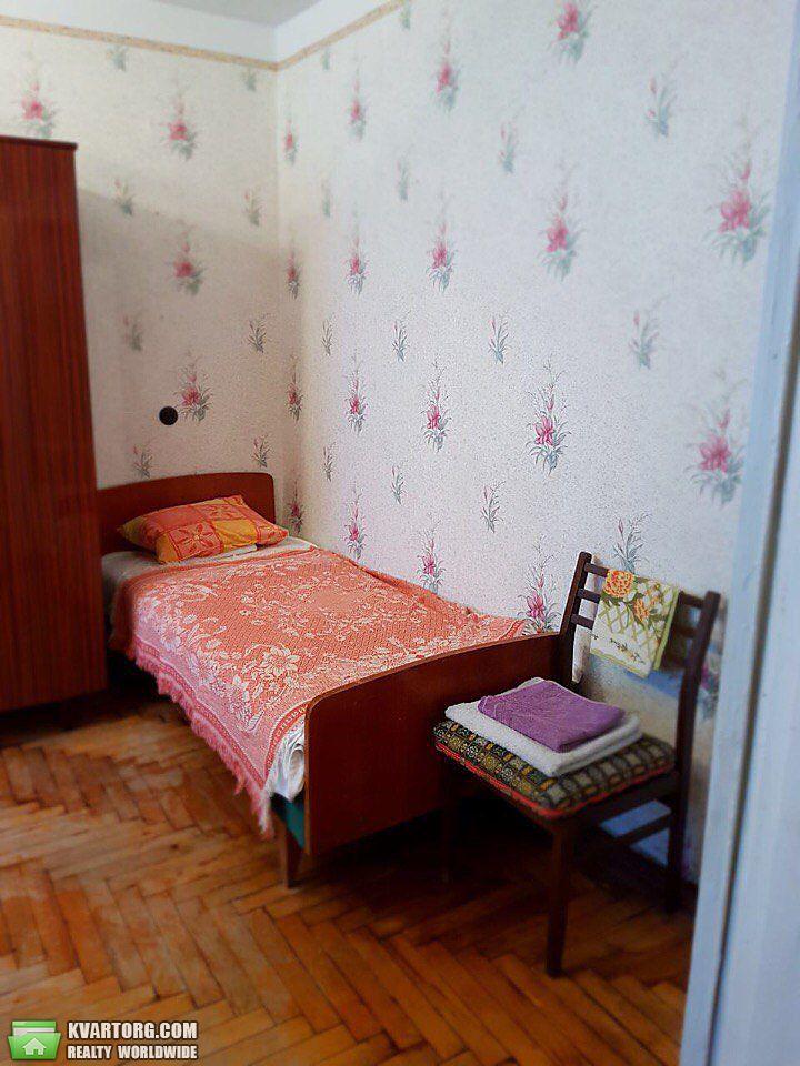 сдам квартиру посуточно Запорожье, ул.Чумаченко 30а - Фото 2