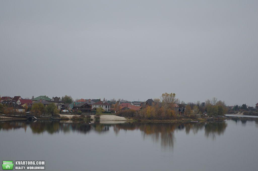 продам дом Вышгород, ул.Набережная - Фото 9