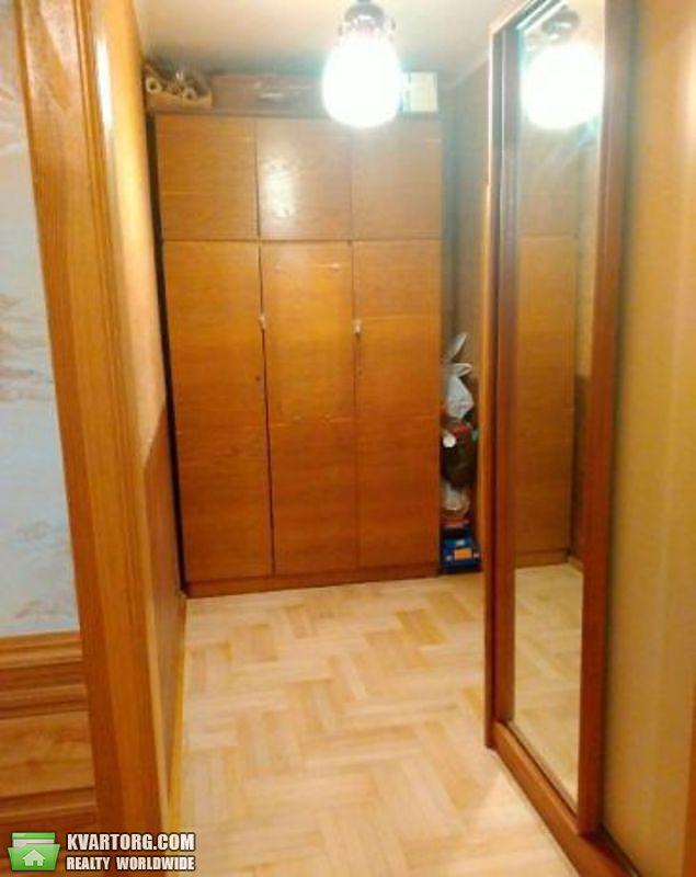 продам 3-комнатную квартиру Киев, ул. Героев Сталинграда пр 60 - Фото 6