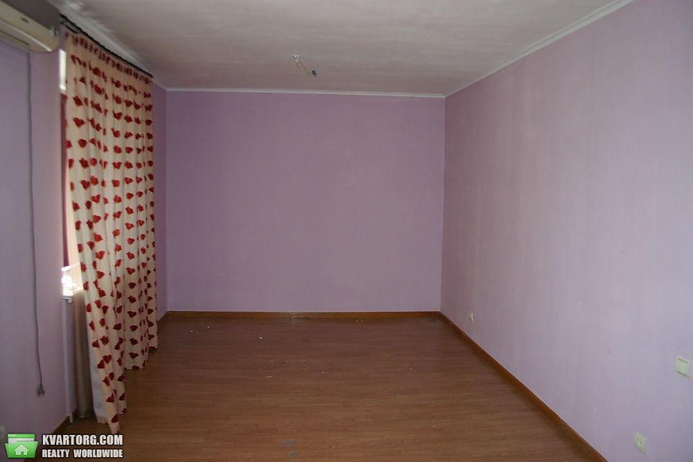 продам 5-комнатную квартиру Киев, ул. Азербайджанская 16/4 - Фото 8