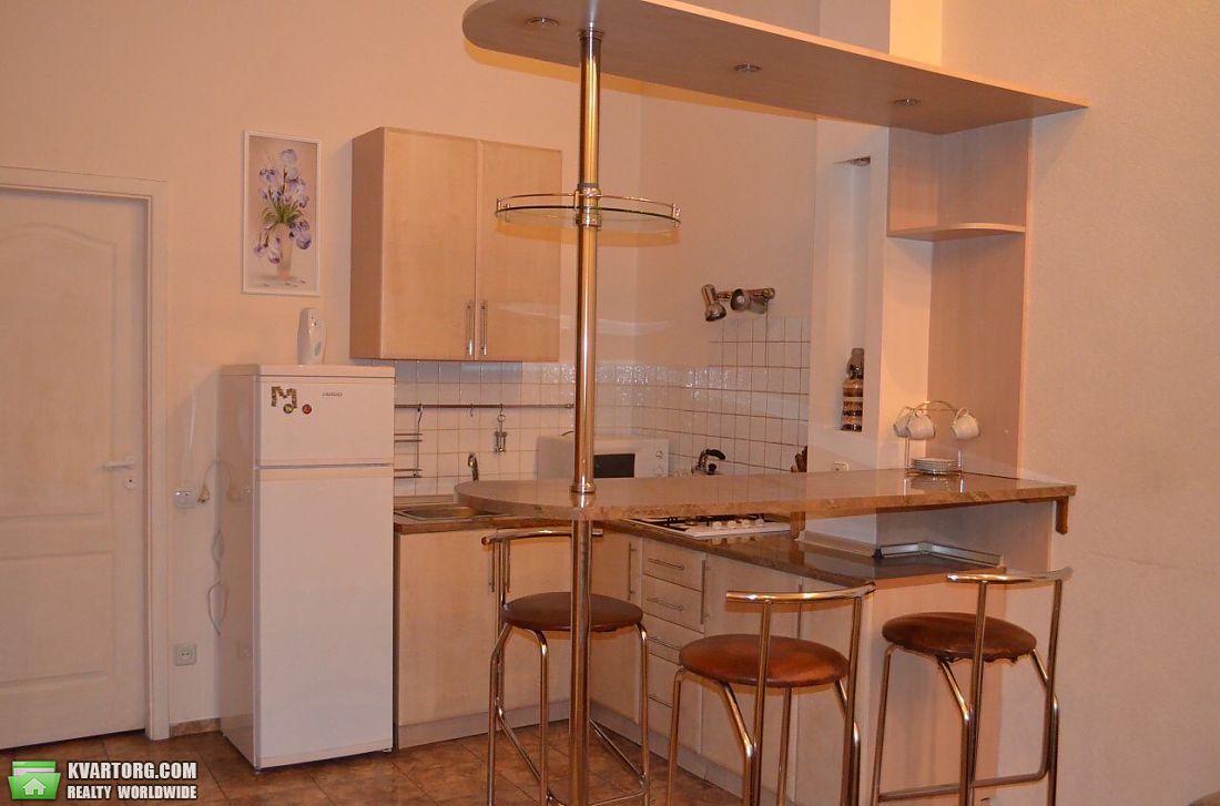 сдам 2-комнатную квартиру Киев, ул. Бассейная - Фото 4