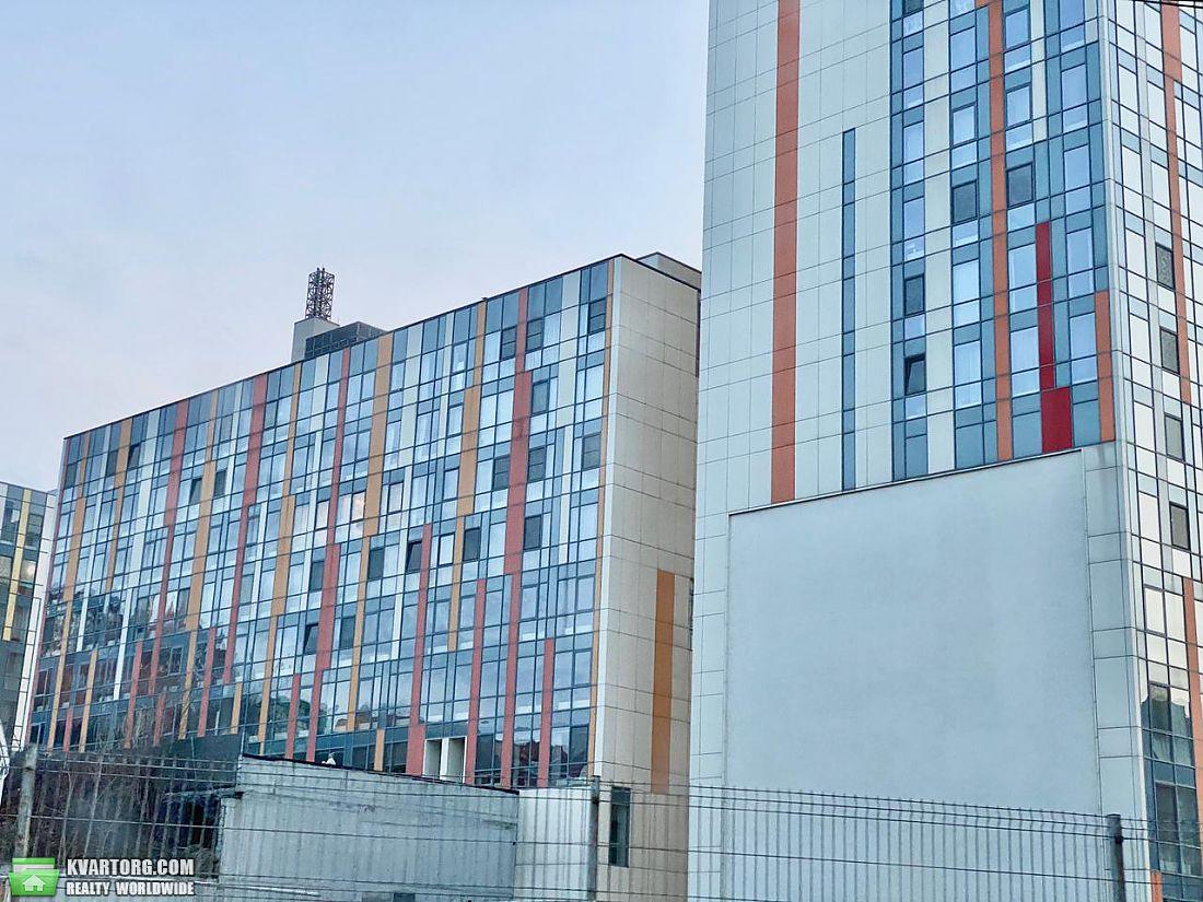 продам 3-комнатную квартиру Днепропетровск, ул.Сичеславская набережная 47 - Фото 2