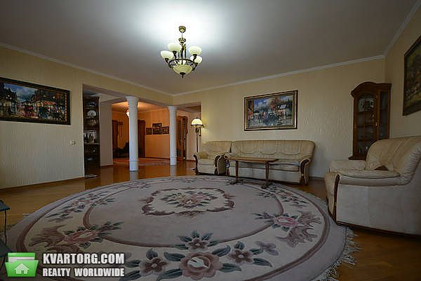продам 4-комнатную квартиру Киев, ул. Тимошенко 13а - Фото 8