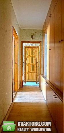 продам 3-комнатную квартиру Киев, ул. Приречная 1 - Фото 5
