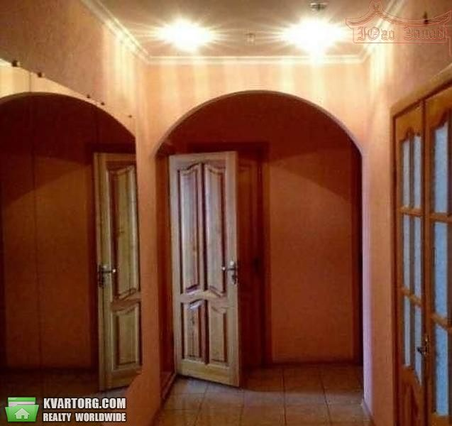 продам 3-комнатную квартиру. Одесса, ул.Академика Глушко . Цена: 48000$  (ID 2166463) - Фото 7