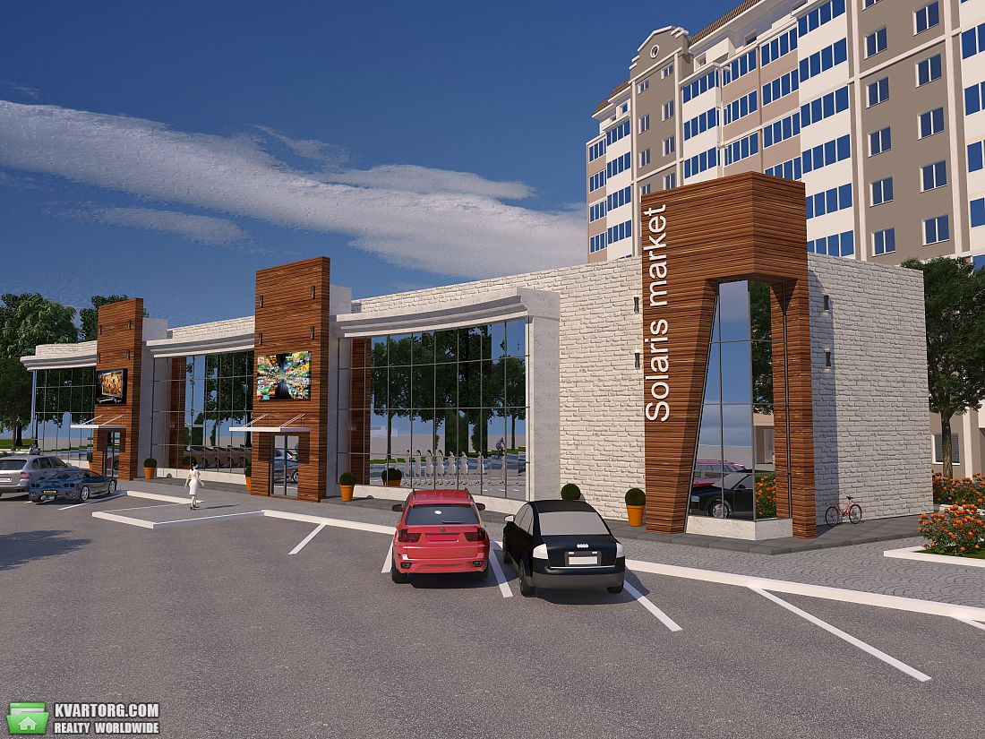 продам 2-комнатную квартиру Одесса, ул.Сахарова - Фото 3