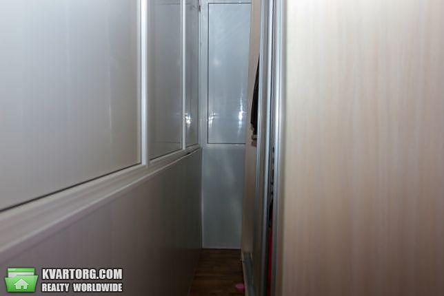 продам 3-комнатную квартиру Киев, ул. Оболонский пр 10а - Фото 1