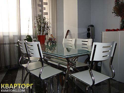 продам 3-комнатную квартиру Днепропетровск, ул.исполкомовская 7 - Фото 9