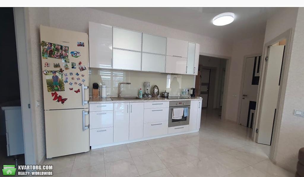 продам 3-комнатную квартиру Днепропетровск, ул.Миронова 001 - Фото 2