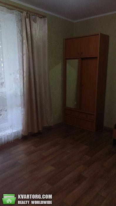 сдам 1-комнатную квартиру Харьков, ул.Роганская - Фото 3