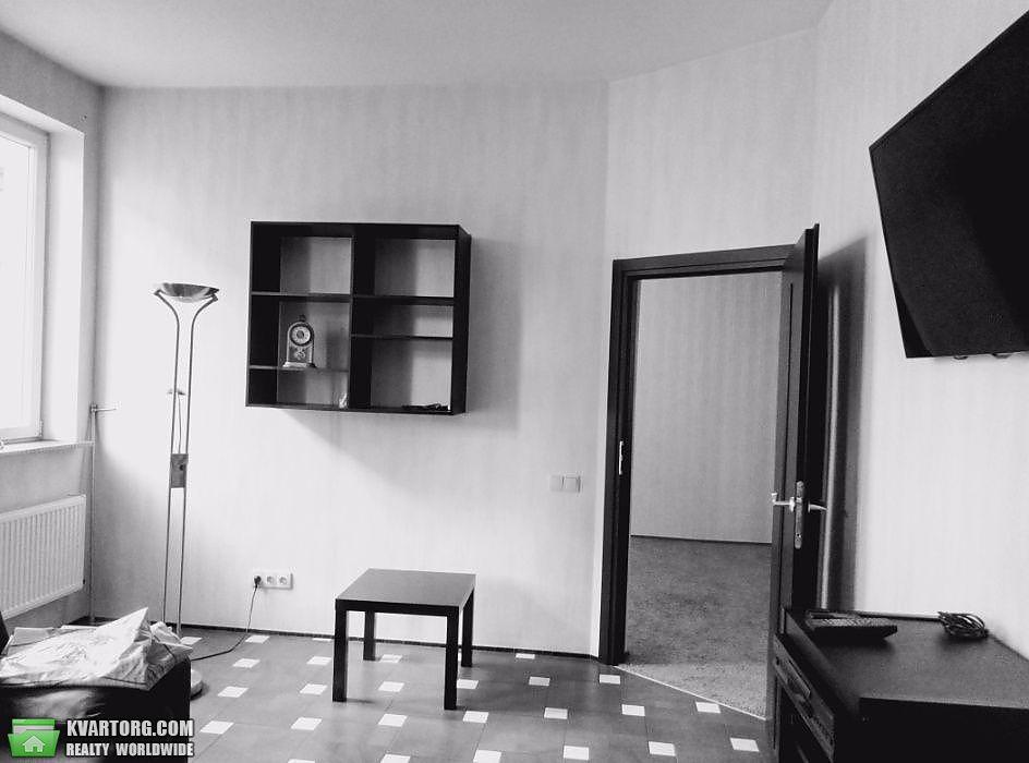 сдам 2-комнатную квартиру Харьков, ул.валентиновская - Фото 3