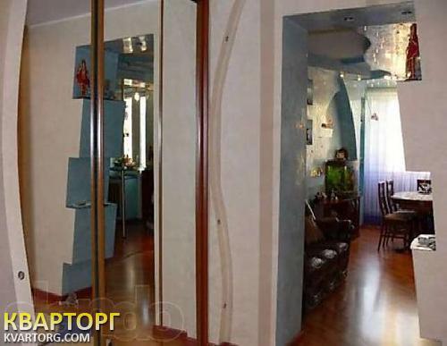 продам 4-комнатную квартиру Киев, ул.Борщаговская улица 143Б - Фото 3