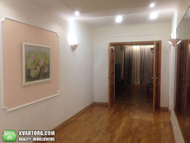 продам 3-комнатную квартиру Киев, ул. Героев Сталинграда пр 12г - Фото 3
