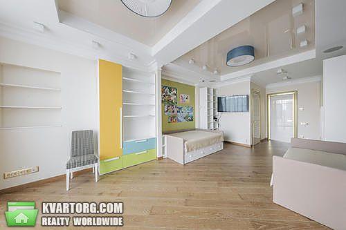 продам 4-комнатную квартиру Киев, ул. Мазепы 11б - Фото 10