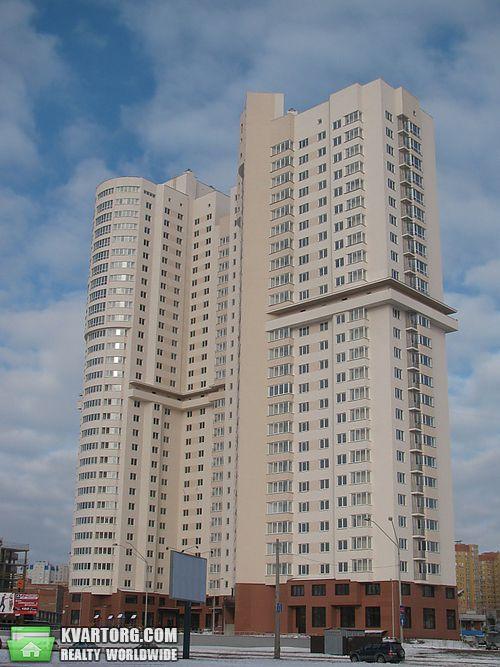 сдам 1-комнатную квартиру. Киев, ул. Мишуги 8. Цена: 420$  (ID 1938501) - Фото 10