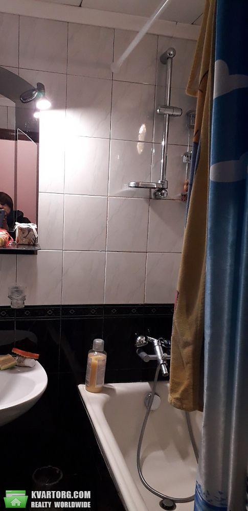 сдам 2-комнатную квартиру Одесса, ул.Днепропетровская  дорога - Фото 8