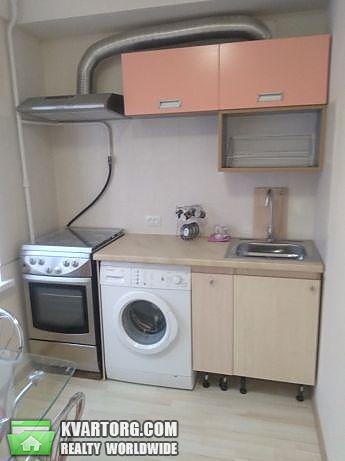 сдам 2-комнатную квартиру Киев, ул. Гагарина пр 13А - Фото 1