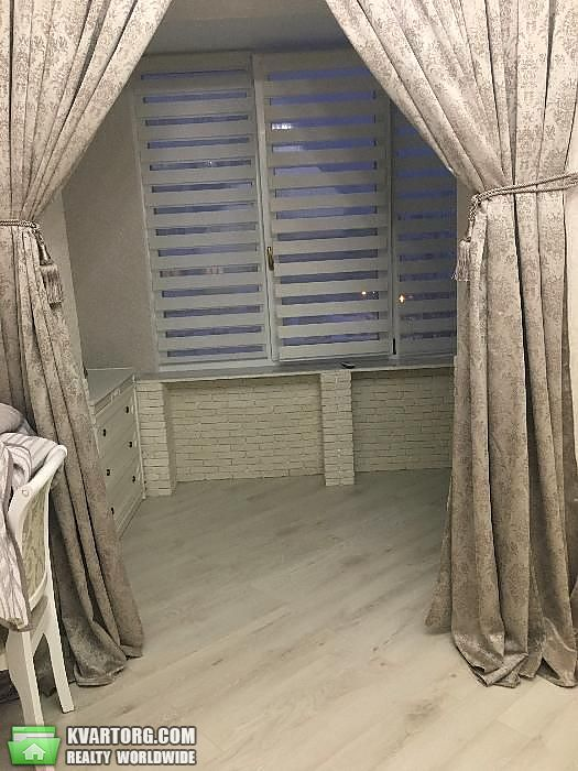 продам 1-комнатную квартиру Харьков, ул.дача 55 - Фото 2