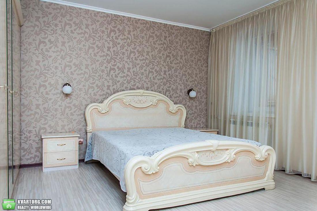 продам 2-комнатную квартиру Киев, ул. Полярная 8е - Фото 5