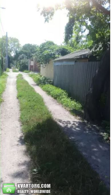 продам участок Одесса, ул.Ромашковая улица - Фото 2