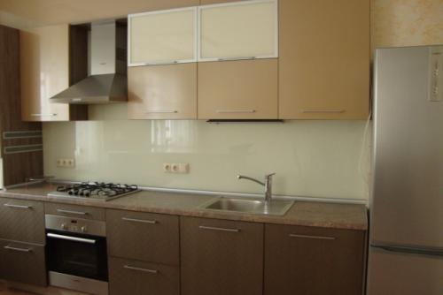 продам 3-комнатную квартиру Днепропетровск, ул.пр.Гагарина - Фото 1