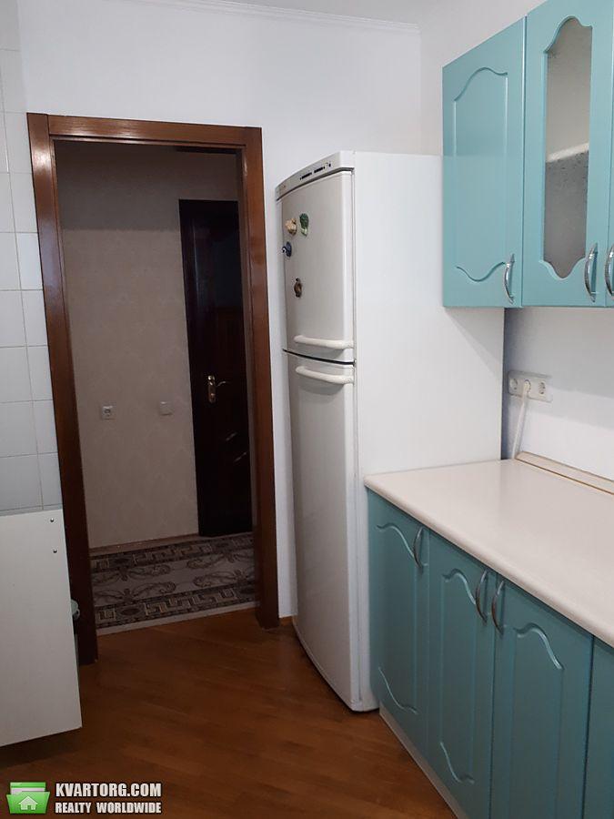 сдам 3-комнатную квартиру Киев, ул. Княжий Затон 14г - Фото 2