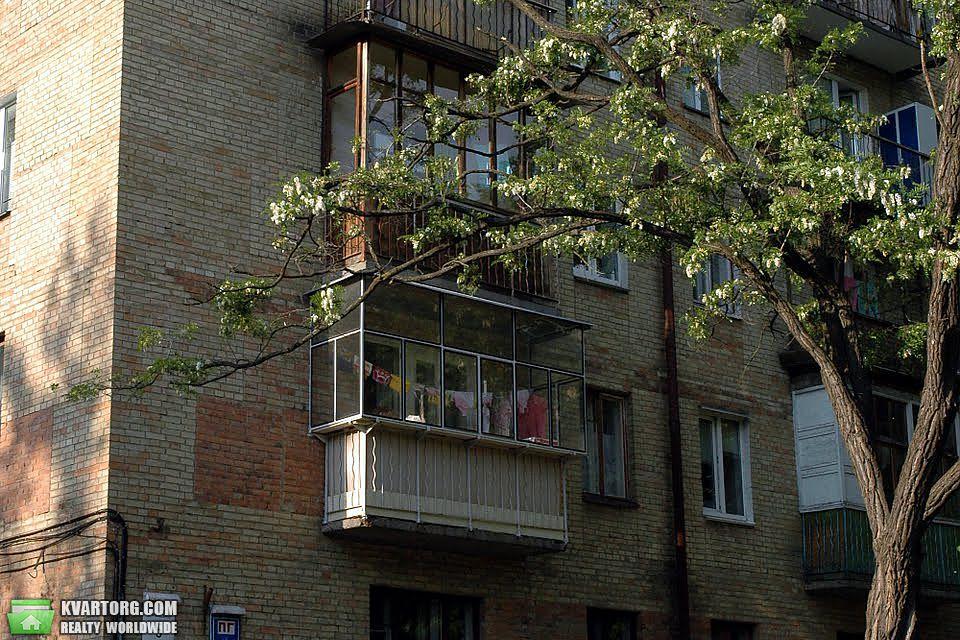 продам 1-комнатную квартиру. Киев, ул. Неманская . Цена: 32000$  (ID 2000828) - Фото 4
