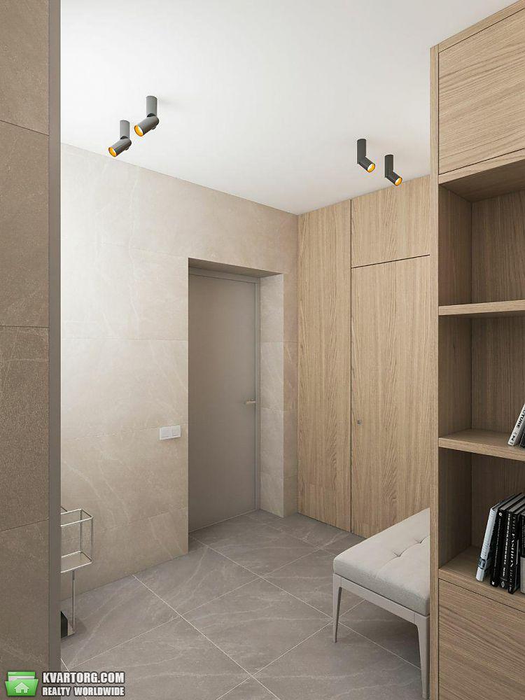 продам 2-комнатную квартиру Днепропетровск, ул.Клары Цеткин - Фото 8