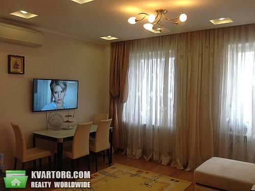 продам 2-комнатную квартиру Днепропетровск, ул.центр - Фото 1