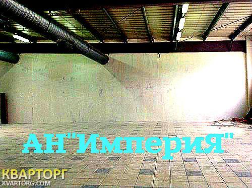 сдам склад Киевская обл., ул.Сквирское шоссе - Фото 6
