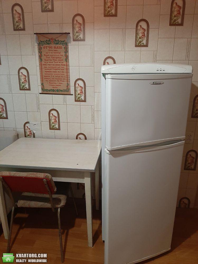 продам 1-комнатную квартиру Одесса, ул.Марсельская - Фото 3