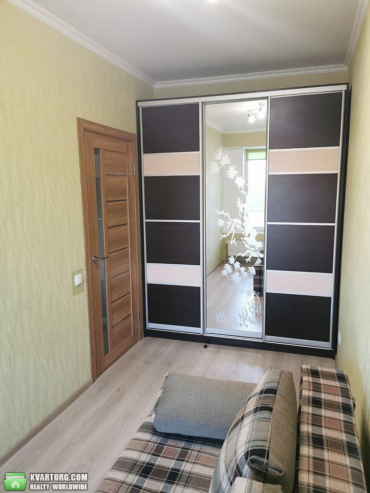 сдам 1-комнатную квартиру Ровно, ул.Савура Клима 14а - Фото 4