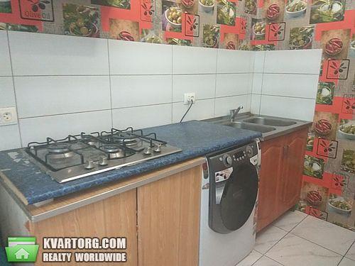 продам 3-комнатную квартиру Киев, ул. Тимошенко 1 - Фото 6