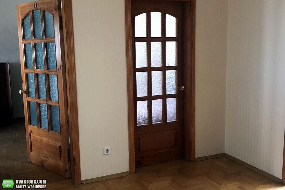 продам 3-комнатную квартиру Киев, ул. Приозерная 10в - Фото 5