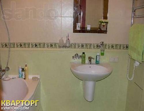 продам 4-комнатную квартиру Киев, ул.Борщаговская улица 143Б - Фото 5